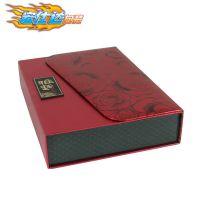 2015新款书形月饼盒|纸盒月饼盒厂家|广州市宏仕达包装制品有限公司出品