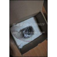 巴可R9842760大屏幕灯泡200W代理商销售价格巴可R9842760大屏灯泡