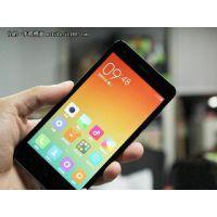 批发小米手机红米2A新款 100%原装正品 假一赔十 移动4G双卡双待
