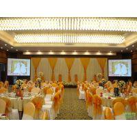 厦门投影机出租、租凭 可用于:婚宴、庆典、会议、培训演出等 15260205611小罗