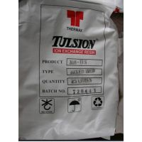 杜笙树脂|Tulsion树脂|电镀废水中去除重金属镍螯合树脂CH-90