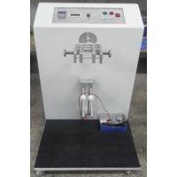 东莞创域仪器CY-1502风筒线摇摆耐弯曲试验机