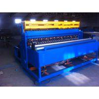全自动焊网机械@数控全自动焊网机械@安国全自动焊网机械