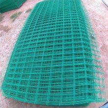 1.8米高X3米宽护栏网多少钱一米?
