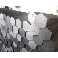 现货批发日标JIS标准材质SCM415六角钢棒厂家及价格