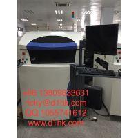 Cyberoptics SE300, SE300 Ultra SPI 锡膏检查机