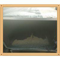 100x50方管,gb6728-2002方管煤气、空气油及取暖蒸汽、暖水等一般较低压力流体
