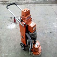 环氧地坪打磨机 油漆地面无尘打磨机永兴良心制造