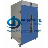 DGG-9620北京大型立式干燥箱