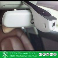 wifi行车记录仪 wifi DVR 专车专用录相机丰田车系等多款车型