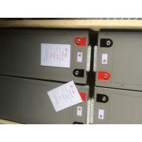 河池德克DEKA免维护蓄电池8AGC2(6V)价格