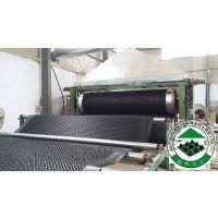 达兴排水板厂家推荐2个厚疏水板