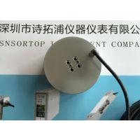 台湾多轴力传感器机械手测力三维力传感器