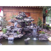 良好园林花园摆放石,花园假山石,室内假山石 室外造景石头