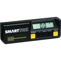 中西供水平仪M-D 型号:SmartTool92346库号:M171621
