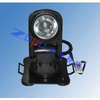 SAHN4200智能遥控车载灯SAHN4200通用