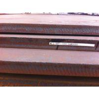 耐磨钢板(图)、兴澄NM400、NM400