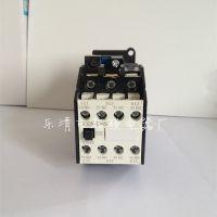 西门子3TB44 380V交流接触器批发|报价