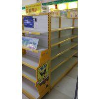 惠州哪有批发超市货架的