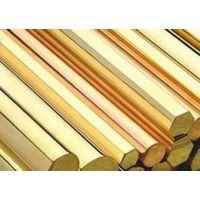 供应QSn1-3硅青铜 QSn1-3铜合金价格