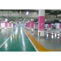 淄博金刚砂耐磨材料优质工程专用高品质金刚砂