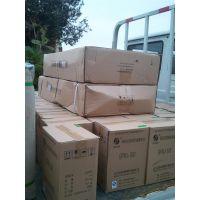 圣阳蓄电池12V70AH 山东圣阳SP12-70 太阳能蓄电池 报价