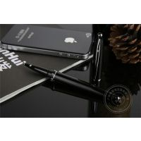 笔海文具(在线咨询)_高级签字笔_高级签字笔金属杆