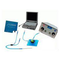 景颐光电厂家(图),国产反射率检测仪,反射率检测仪