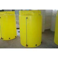 大型塑料水箱,重庆忠县水箱,PE储罐(在线咨询)