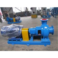 ZS100-350优质纸浆泵|许昌纸浆泵|安德里兹纸浆泵