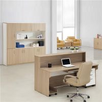 办公家具厂、办公家具、木缘森办公家具