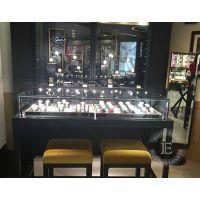 2016用亚克力来制作珠宝展示柜哪里好