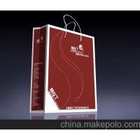 北京奥伟印刷厂供应:封套印刷,环保袋,包装盒印刷等,可靠厂家,王经理18910205090