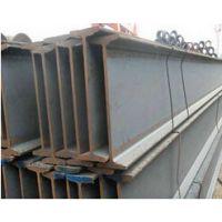 供应马钢或山东莱钢Q345C H型钢,Q345D H型钢,Q345E H型钢