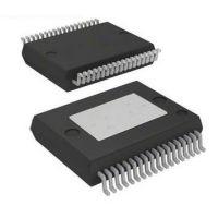 VNH5050ATR-E车载电子汽车电动尾门专用芯片13724351731
