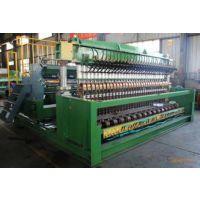 钢筋网排焊机,防静电板排焊机,全自动排焊机