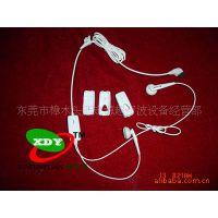 东莞供应USB插头焊接,耳机线焊接加工,超声波焊接加工