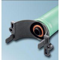 德国进口曝气器、进口硅橡胶膜片管式曝气器、进口微孔曝气管曝气器