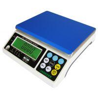 3公斤电子秤,6公斤电子秤,15公斤开关量电子秤