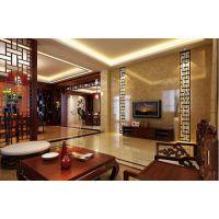 北京大兴区住宅、别墅、洋房装修