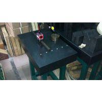 供应大理石平板一流厂,天然精石平板,研磨高密度平板的工艺