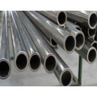 供永上耐腐蚀316L不锈钢管 不锈钢板
