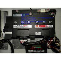 萨牌控制器原装散热风扇组ZAPI叉车观光车YUXEC斩波器萨牌电器