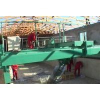 复合肥设备工艺流程,复合肥设备,百祥机械厂(已认证)