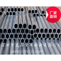 易焊接硬态超厚表面清洁10060铝合金精密管