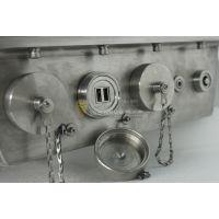 二氯乙烷防爆配电开关箱