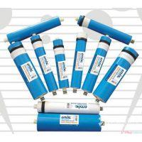 特价销售日本东丽海水淡化膜TM820C-370 海水淡化设备的选择
