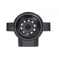 车载监控专用车载侧视后视摄像头