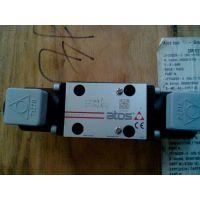 JPQ-312 22阿托斯单向节流阀总代理
