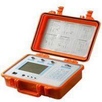 华电高科HGQB-HV电压互感器检定装置︱互感器校验仪︱电容电流测试仪︱高压试验设备